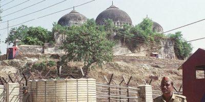 Babri-Masjid-demolition-case