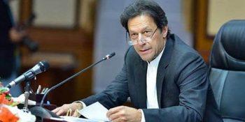 PM-Imran-Khan-9