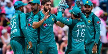 Pakistans-tour-of-South-Africa-in-October-likely-to-be-delayed-due-to-IPL