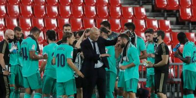 Real-Madrid-dont-need-any-more-players-says-Zidane