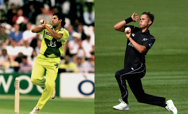 Trent-Boult-reveals-Wasim-Akram-inspired-him-to-swing-the-ball