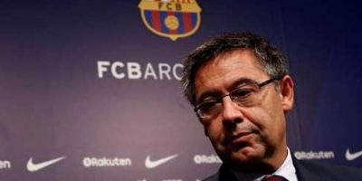 Barcelona-president-Bartomeu-resigns-after-Messi-row