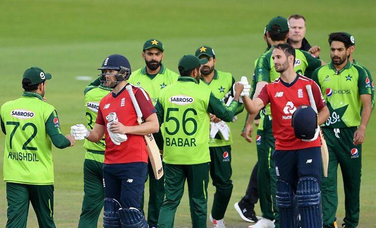 England-should-definitely-tour-Pakistan-ECB-Chairman-Ian-Watmore
