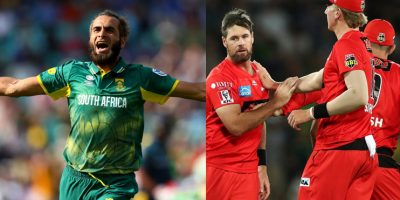 Imran-Tahir-signs-BBL-deal-with-Melbourne-Renegades