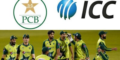 PCB-wants-ICC-to-assure-visas-for-players-officials-for-T20-WC-in-India