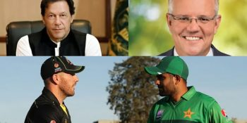 PM-Imran-suggests-Australian-counterpart-to-resume-PAK-AUS-bilateral-series