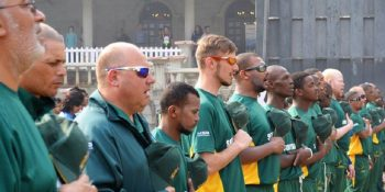 South-Africa-Blind-Cricket-Team