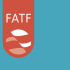 Pakistan likely to remain in FATF grey list: diplomatic sources