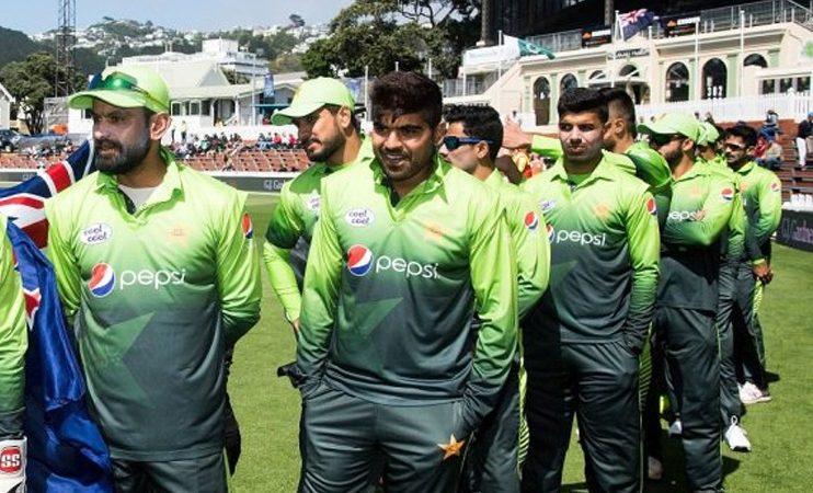 Pakistan-team-in-New-Zealand-2018