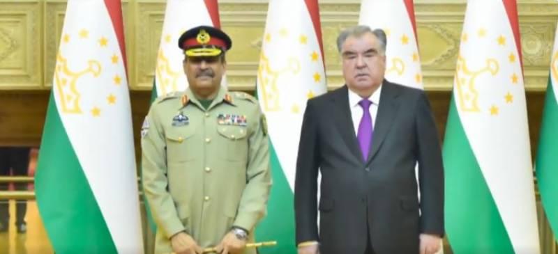 cjcsc-gen-nadeem-raza-calls-on-tajikistan-s-top-leaders-1606455236-1032