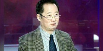Cheng-Xizhong