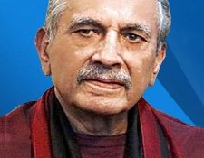 Shahid Rasheed Butt Pic