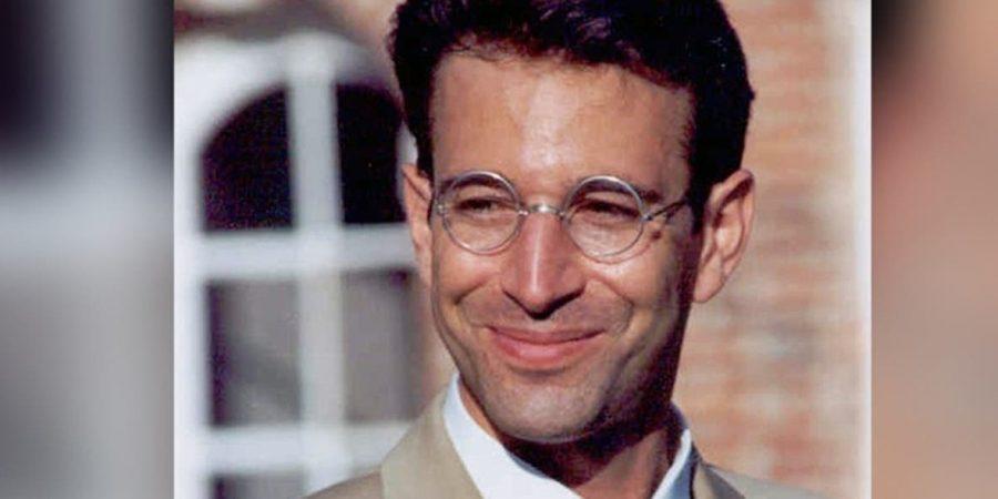Daniel-Pearl-suspects-omer-journalist-verdict-murder-detention-extention