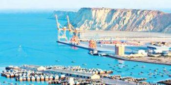 new-gwadar-airport-training-centre-hospital-construction-starts-next-year-1546209702-8399