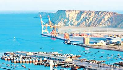 new-gwadar-airport-training-centre-hospital-construction-starts-next-year-1546209702-8399