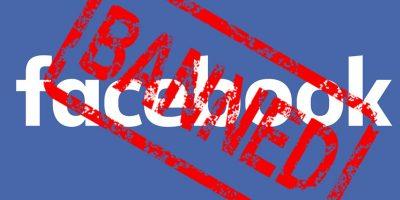 MAIN-Facebook-Ban