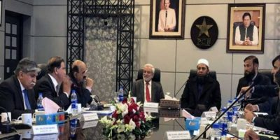 pcb-board-of-governors-makes-important-decisions-over-pakistan-cricket-1574625665-4800-1280x720