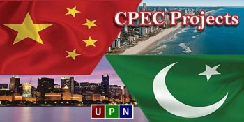 CPEC-Projects-and-Their-Effects-on-Pakistan39s-Economy