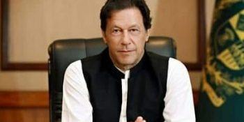 IMG1949imran-khan