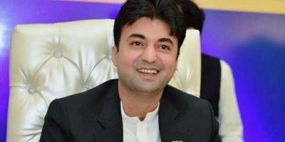 Murad-Saeed-feature
