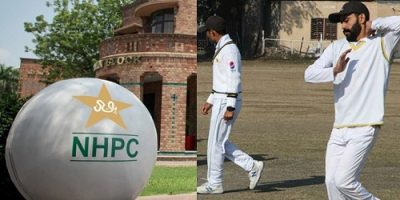NHPC-to-hold-one-month-long-camp-for-elite-cricketers