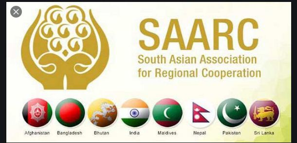 SAARC reactivation, conflicts resolution mechanisms urged for peace in SA
