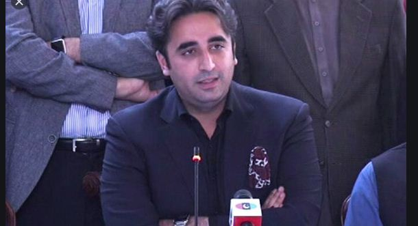 Bilawal demands immediate withdrawal of decision to cut on scholarships