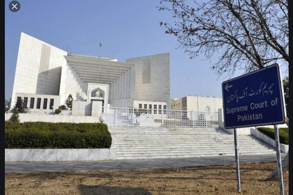 SC directs to make Zulfiqarabad Oil Terminal operational