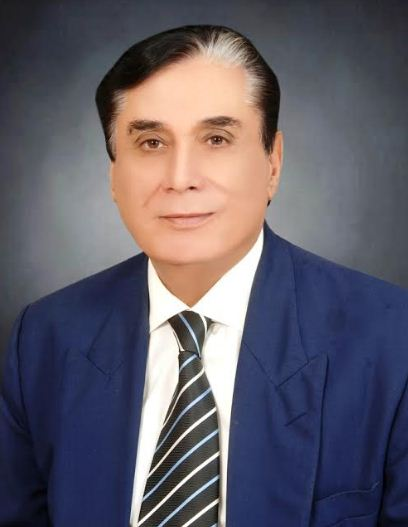 NAB has great regard for business community: Chairman
