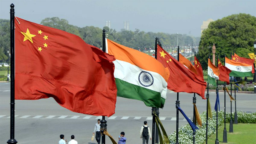 India may create new border conflict to shift attention from worsening economic: expert