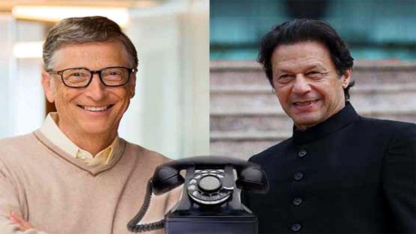 PM reaffirms govt's commitment to achieve goal of polio-free Pakistan