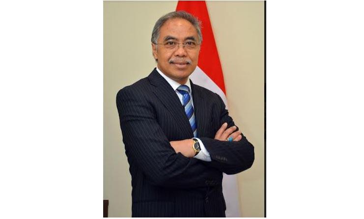 ADAM TUGIO: Indonesia, Pakistan ties  poised for a quantum leap