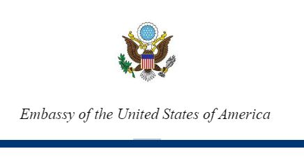 US, Pakistan hold inaugural meeting of climate working group