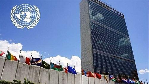 Taliban seek permission to address world leaders at UN