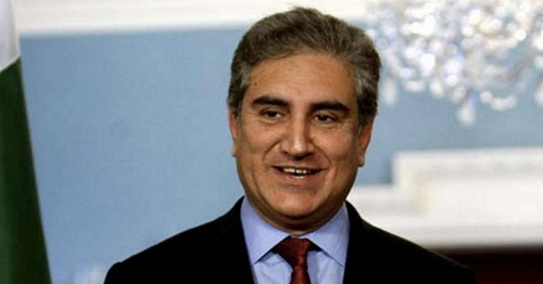 Foreign Minister, s Visit to the United Kingdom