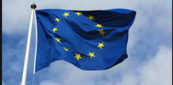 European Union brings relief to earthquake victims in Pakistan